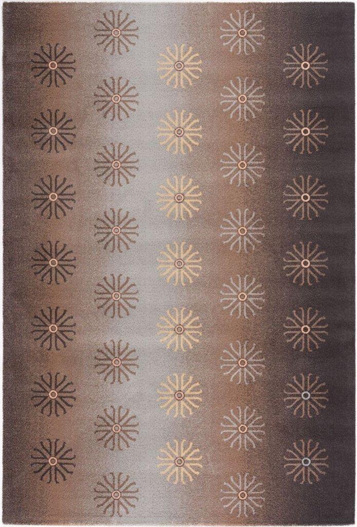 Dywany Z Naturalnego Włosia Dywannetpl